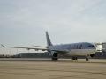 2019_03_04_4Gardekompanie_Flughafenspalier_Katar_Kneissl - 4 of 17