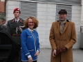 2019_03_11_4Gardekompanie_HGS_Roßau_Mazedonien - 10 of 28