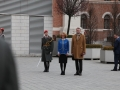 2019_03_11_4Gardekompanie_HGS_Roßau_Mazedonien - 17 of 28