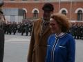 2019_03_11_4Gardekompanie_HGS_Roßau_Mazedonien - 23 of 28