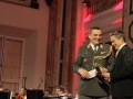 2019_03_14Gardemusik_Frühjahrskonzert_HBP_Hofburg - 131 of 177