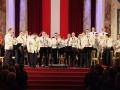 2019_03_14Gardemusik_Frühjahrskonzert_HBP_Hofburg - 143 of 177