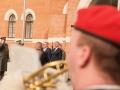 2019_03_19_4Gardekompanie_Verteidigungsminister_CZ - 10 of 19
