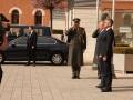 2019_03_19_4Gardekompanie_Verteidigungsminister_CZ - 11 of 19