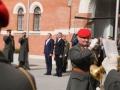 2019_03_19_4Gardekompanie_Verteidigungsminister_CZ - 13 of 19