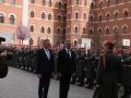 2019_03_19_4Gardekompanie_Verteidigungsminister_CZ - 17 of 19