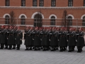2019_03_19_4Gardekompanie_Verteidigungsminister_CZ - 19 of 19