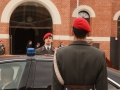 2019_03_19_4Gardekompanie_Verteidigungsminister_CZ - 5 of 19