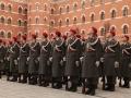 2019_03_19_4Gardekompanie_Verteidigungsminister_CZ - 6 of 19