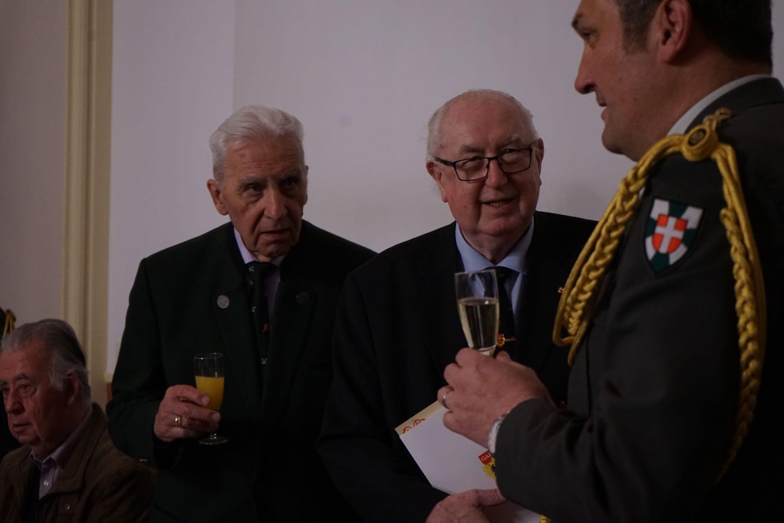 2019_04_02_Gardekameradschaft_Versammlung_MTK - 52 of 56