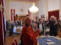 2019_04_02_Gardekameradschaft_Versammlung_MTK - 31 of 56