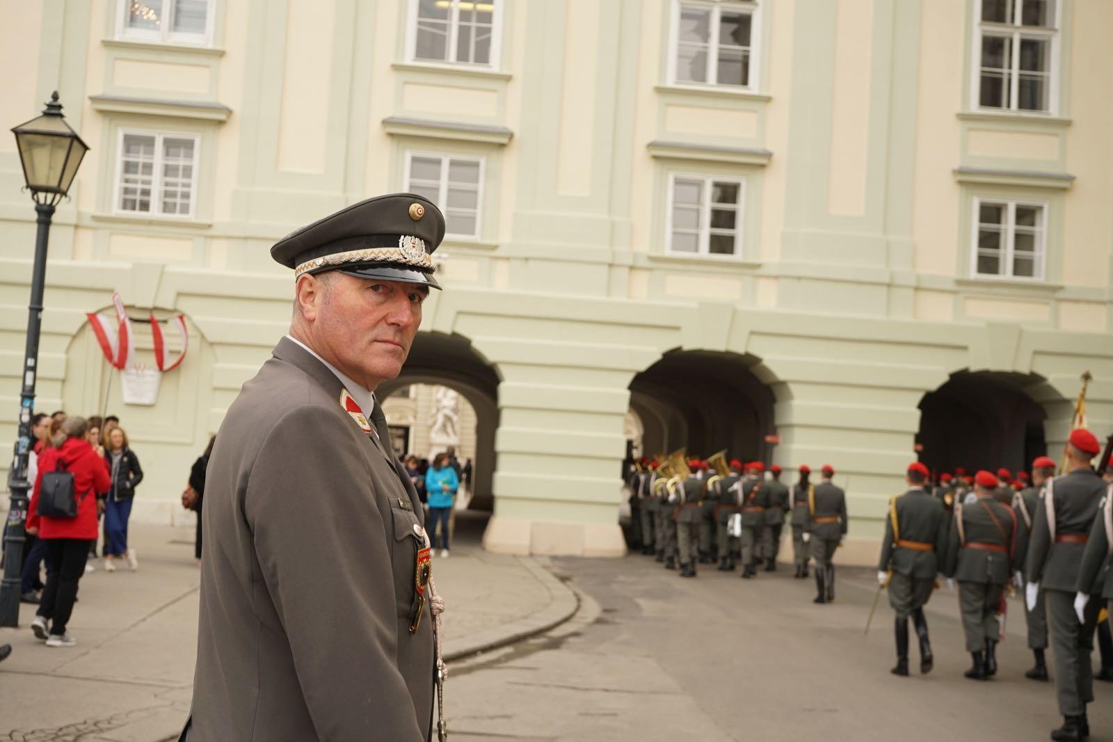 2019_04_03_4Gardekompanie_Tschechien_VdB - 10 of 46