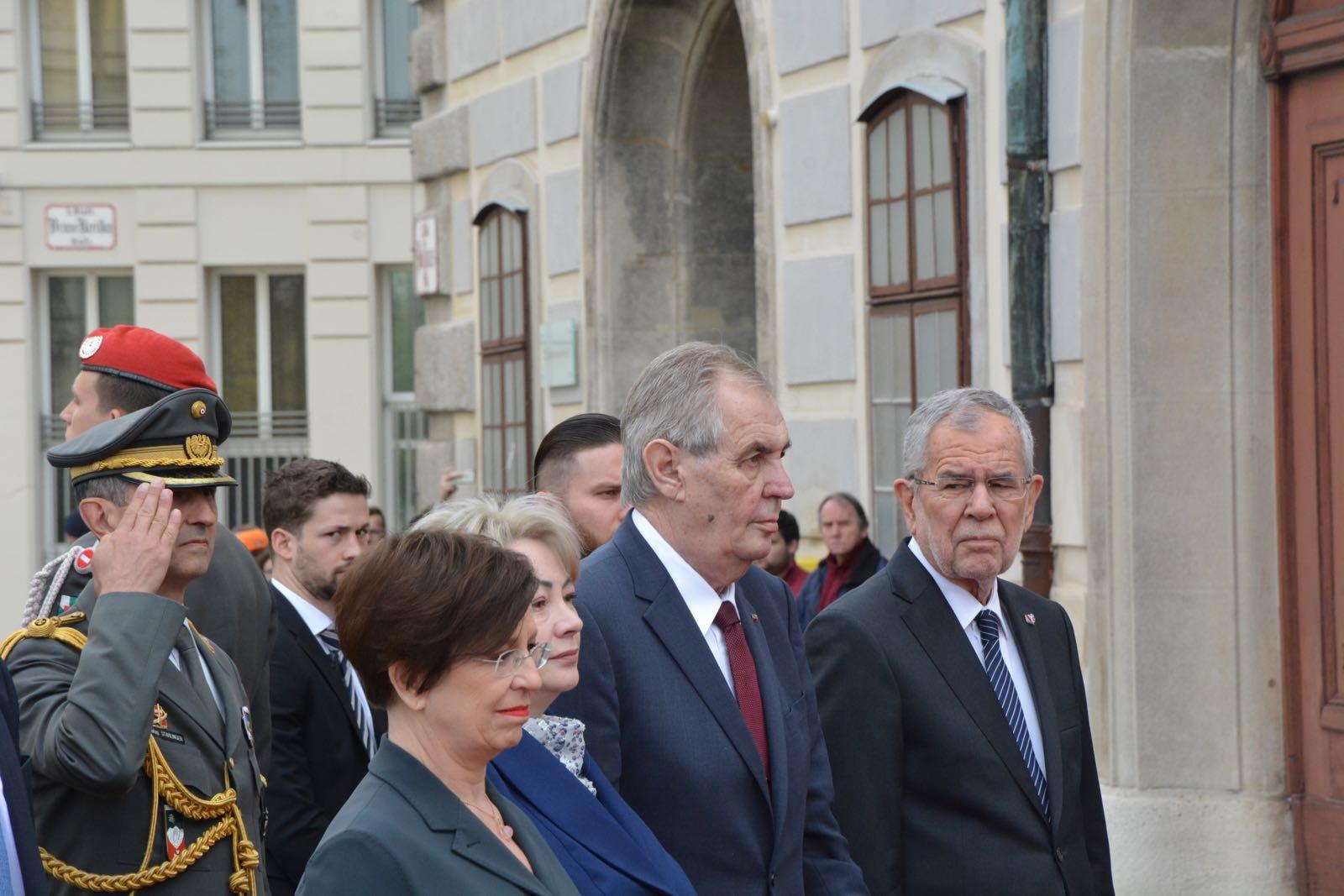 2019_04_03_4Gardekompanie_Tschechien_VdB - 21 of 46