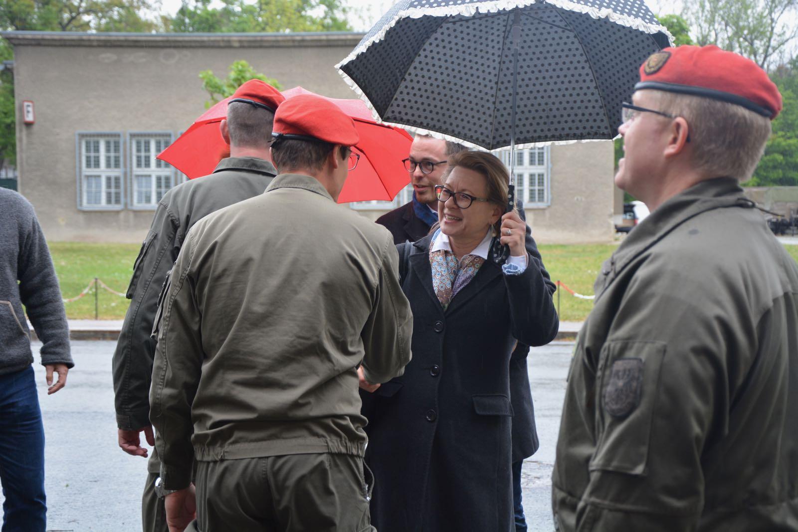 2019_04_30_Besuch_Staatsanwaltschaft - 10 of 25