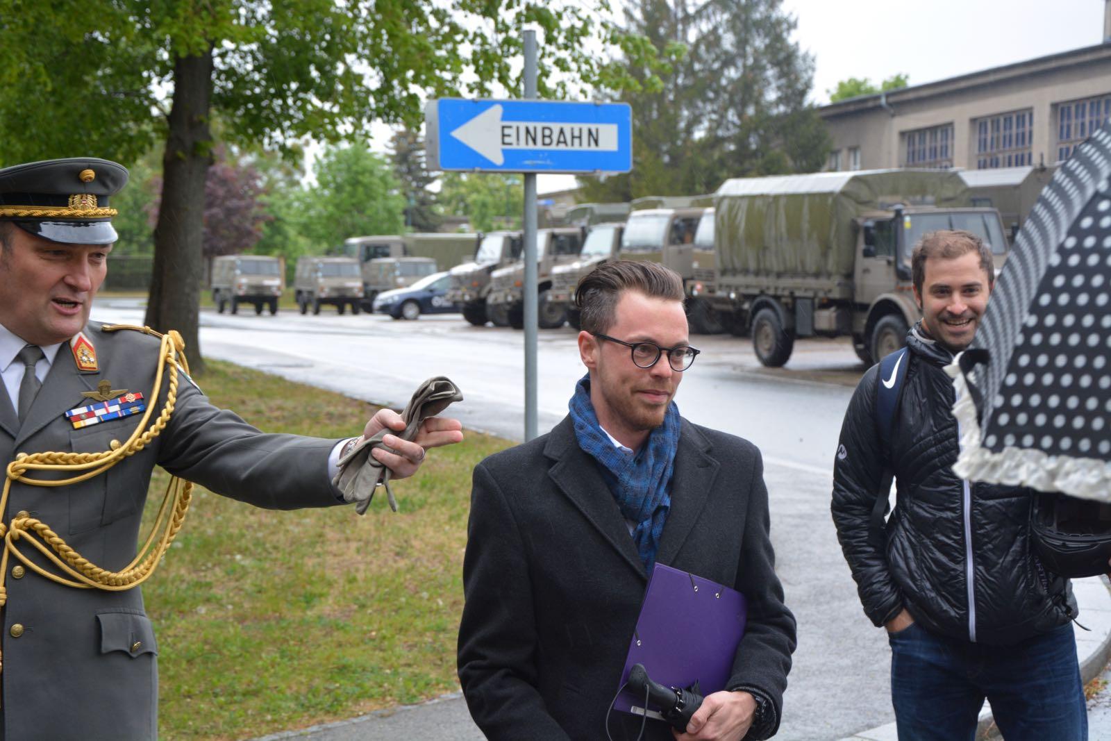 2019_04_30_Besuch_Staatsanwaltschaft - 12 of 25