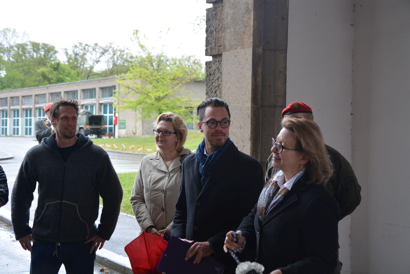 2019_04_30_Besuch_Staatsanwaltschaft - 13 of 25