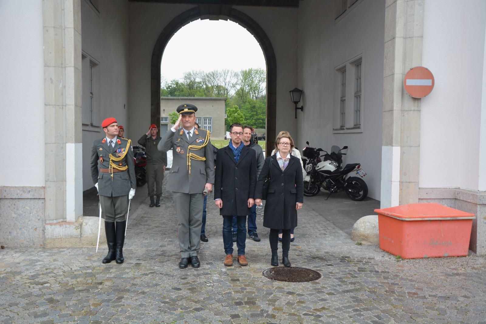 2019_04_30_Besuch_Staatsanwaltschaft - 16 of 25