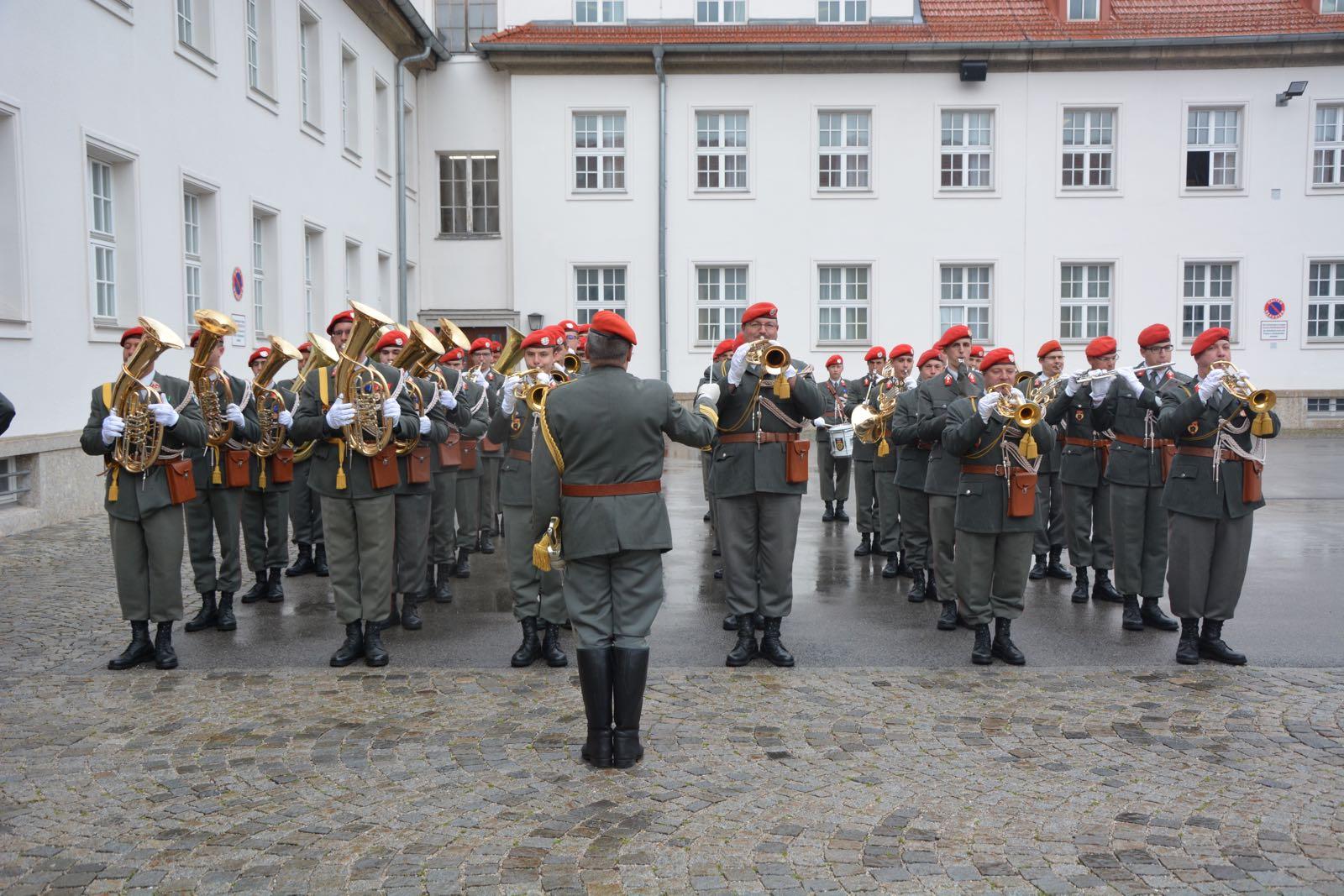 2019_04_30_Besuch_Staatsanwaltschaft - 17 of 25