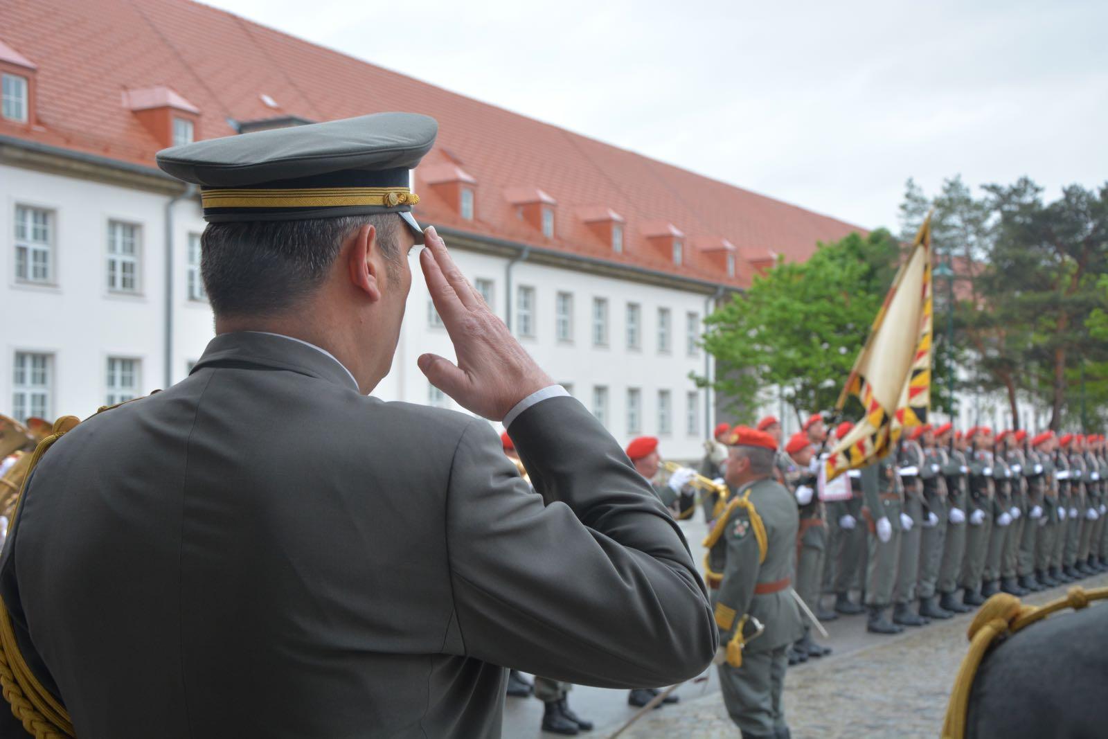 2019_04_30_Besuch_Staatsanwaltschaft - 19 of 25