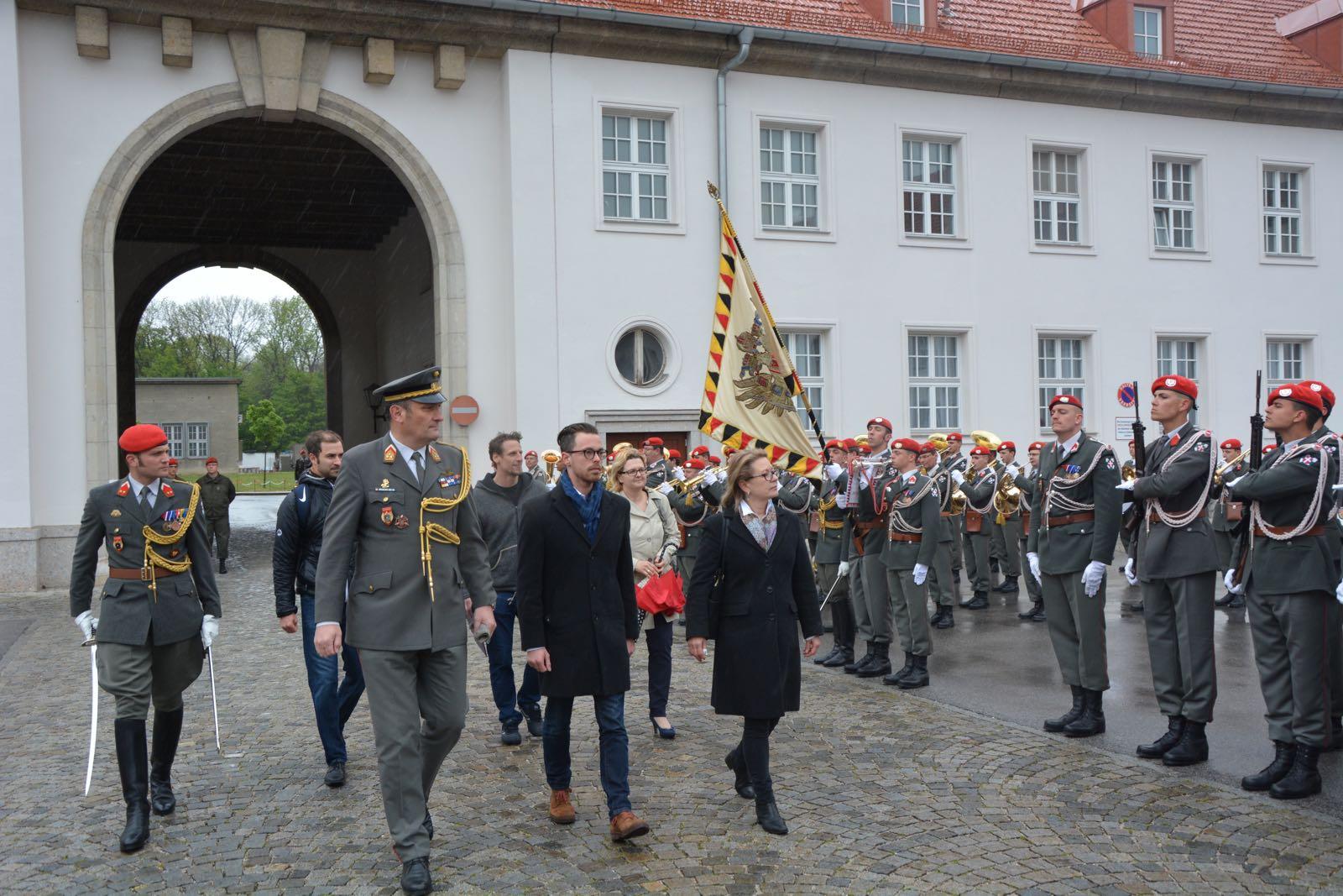 2019_04_30_Besuch_Staatsanwaltschaft - 21 of 25