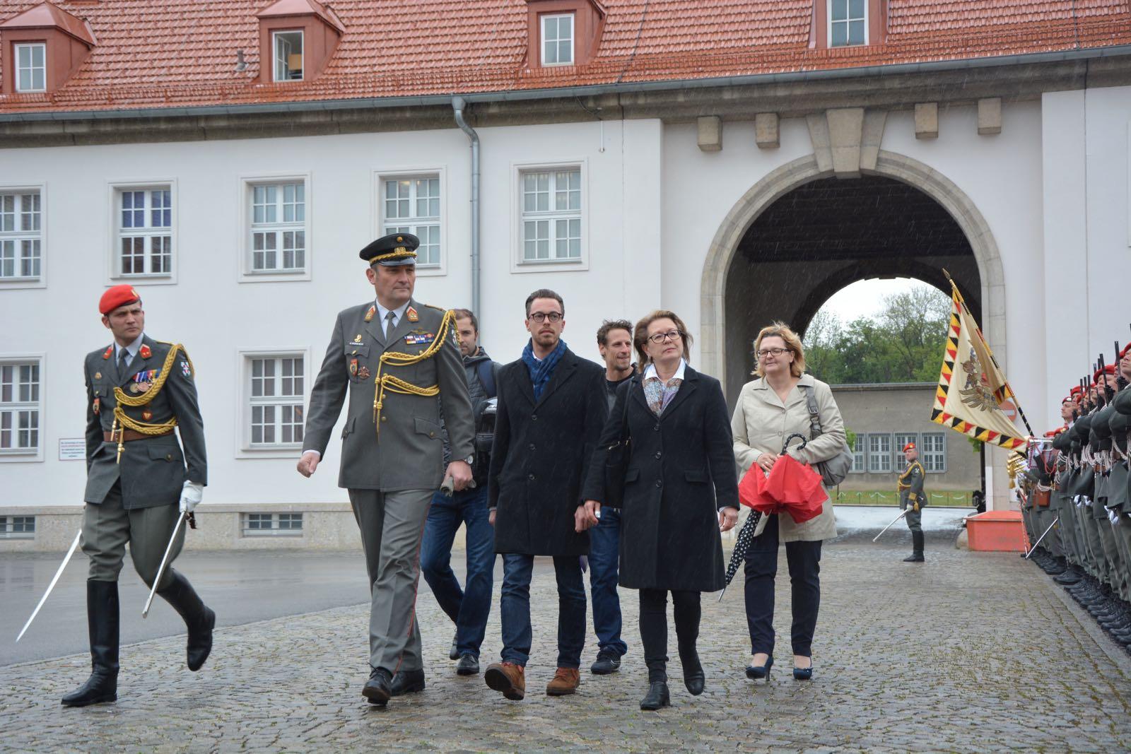 2019_04_30_Besuch_Staatsanwaltschaft - 22 of 25