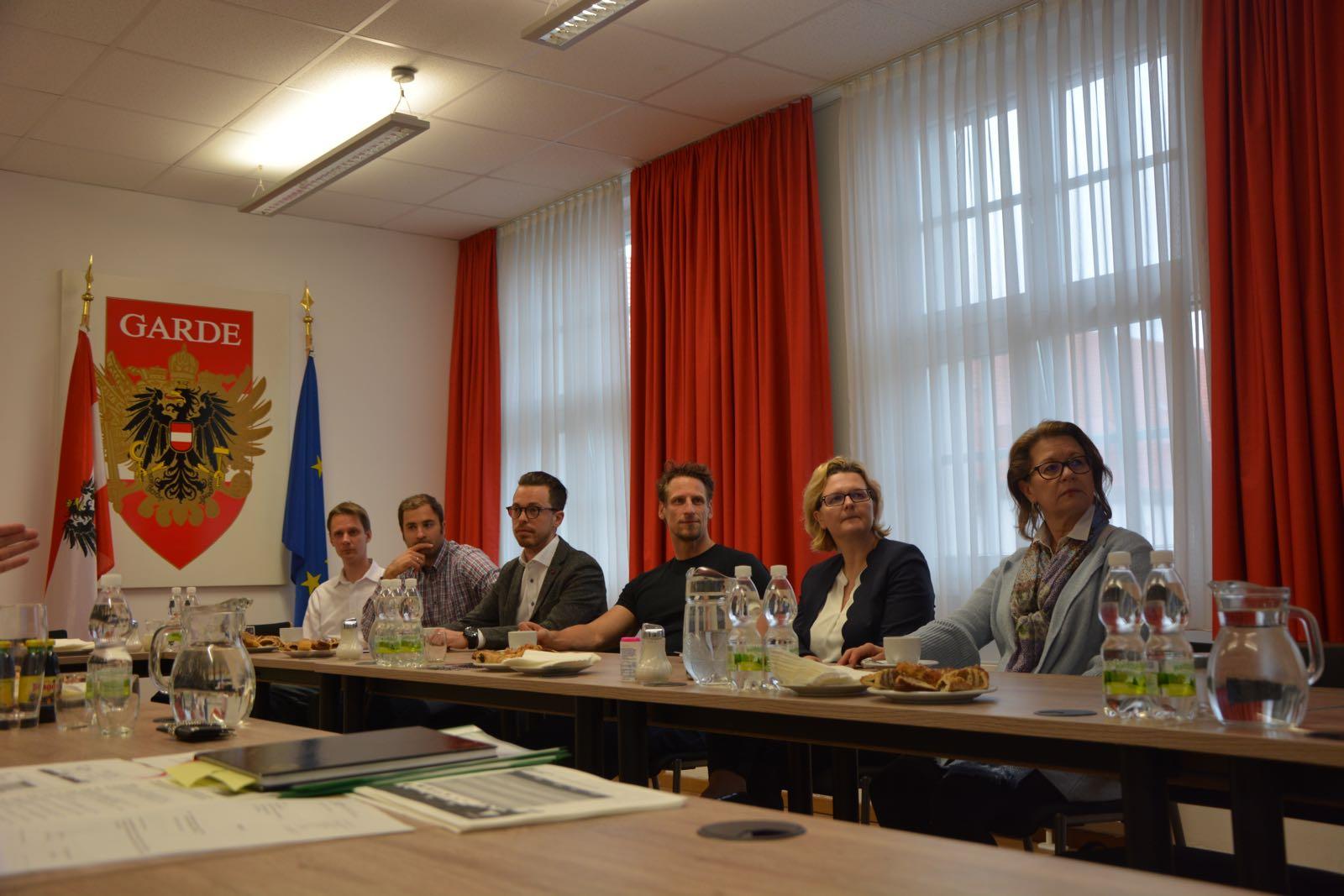 2019_04_30_Besuch_Staatsanwaltschaft - 25 of 25