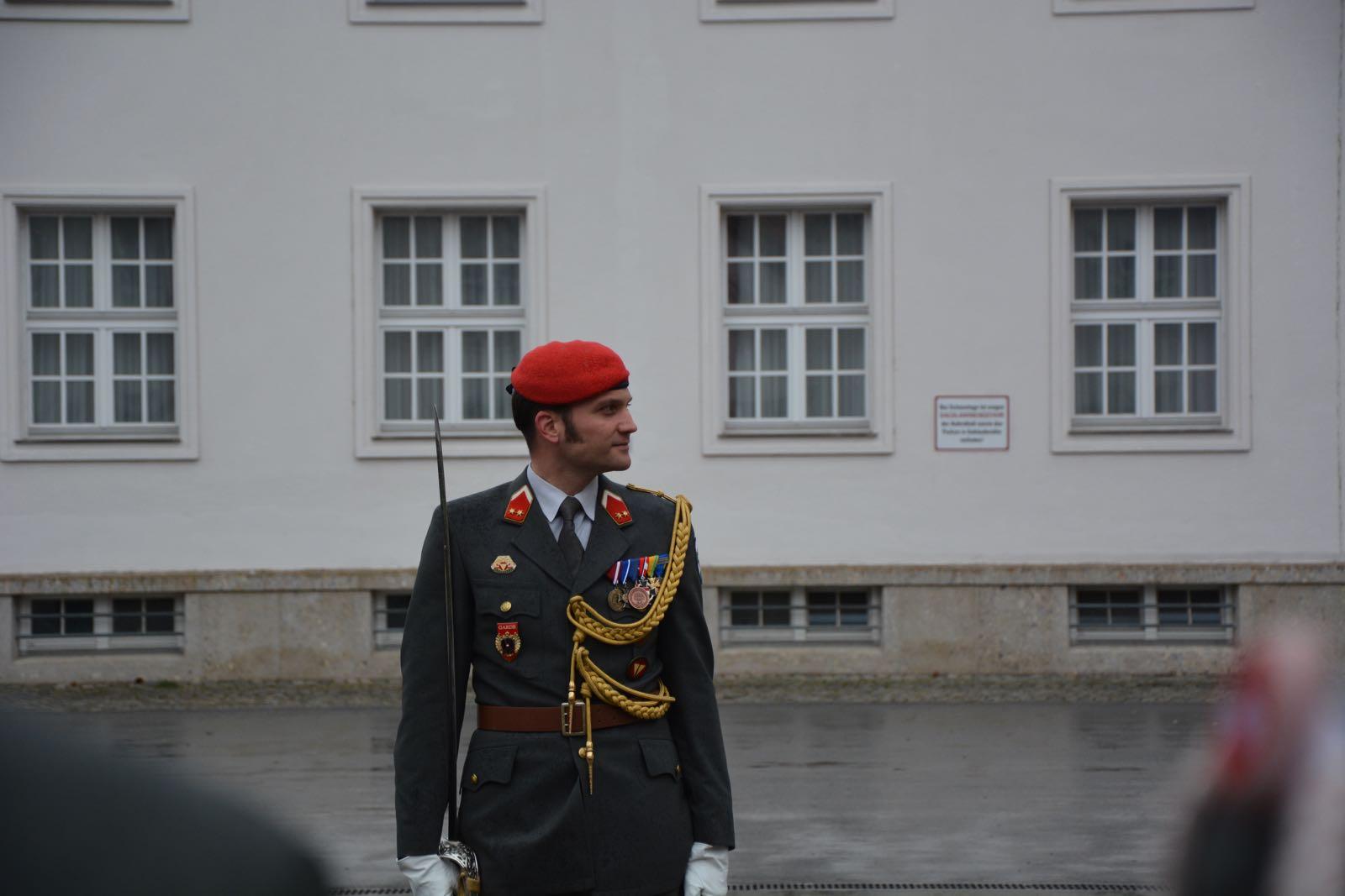 2019_04_30_Besuch_Staatsanwaltschaft - 8 of 25