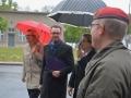 2019_04_30_Besuch_Staatsanwaltschaft - 11 of 25
