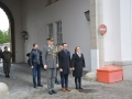 2019_04_30_Besuch_Staatsanwaltschaft - 14 of 25