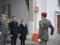2019_04_30_Besuch_Staatsanwaltschaft - 15 of 25