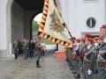 2019_04_30_Besuch_Staatsanwaltschaft - 18 of 25