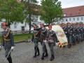 2019_04_30_Besuch_Staatsanwaltschaft - 2 of 25