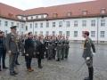 2019_04_30_Besuch_Staatsanwaltschaft - 23 of 25