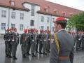 2019_04_30_Besuch_Staatsanwaltschaft - 3 of 25