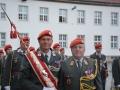 2019_04_30_Besuch_Staatsanwaltschaft - 6 of 25