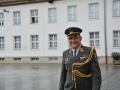 2019_04_30_Besuch_Staatsanwaltschaft - 7 of 25