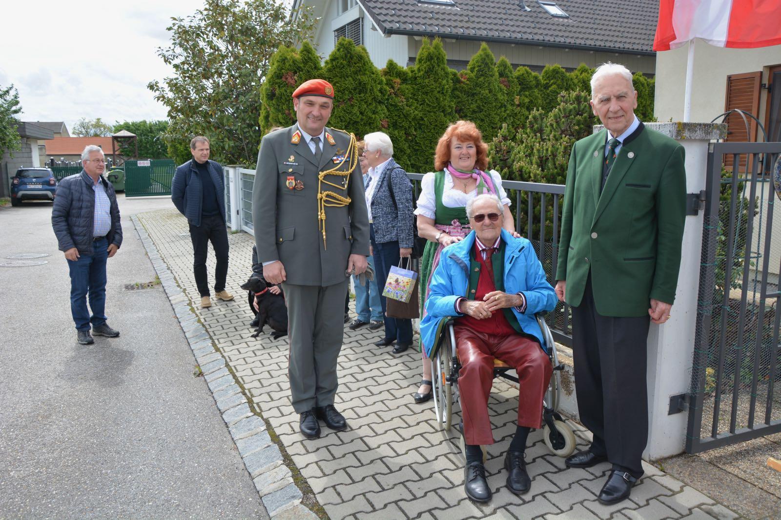2019_05_09_Garde_Gardemuisk_BgdrNAGL - 11 of 36