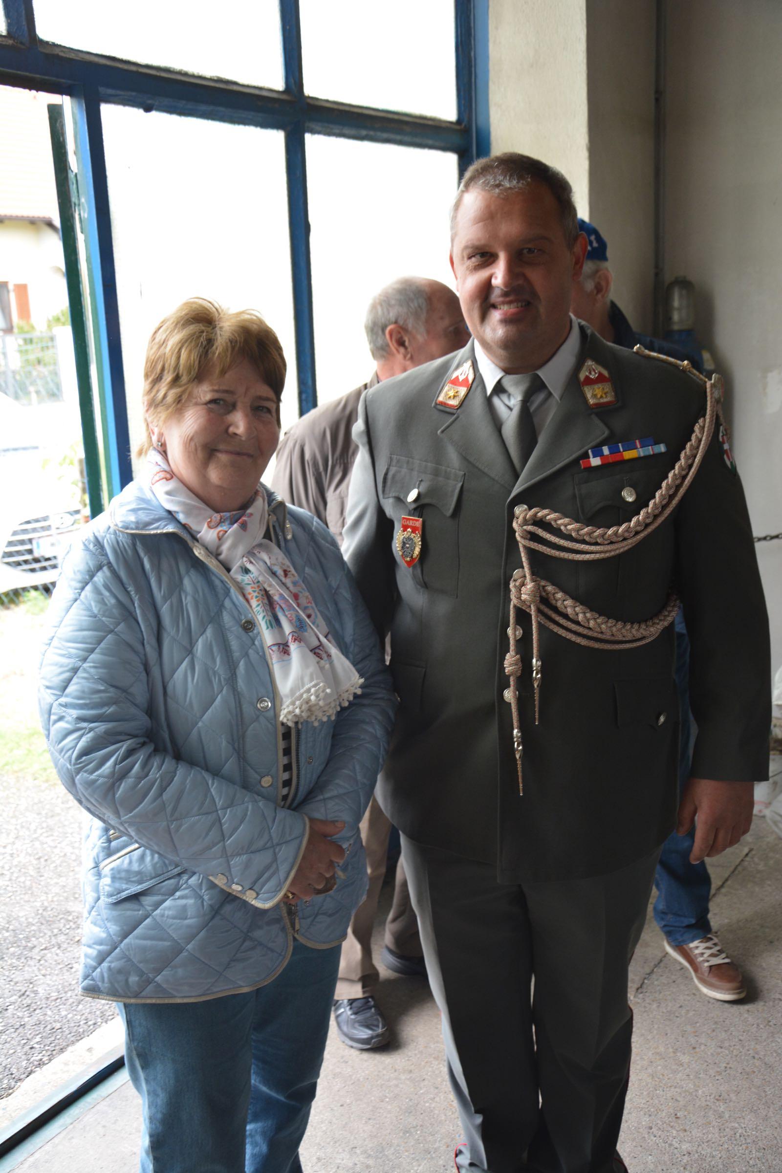2019_05_09_Garde_Gardemuisk_BgdrNAGL - 27 of 36