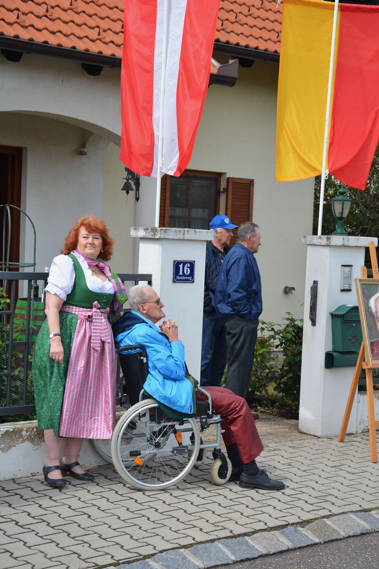 2019_05_09_Garde_Gardemuisk_BgdrNAGL - 6 of 36