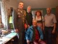 2019_05_09_Garde_Gardemuisk_BgdrNAGL - 34 of 36