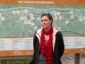 Frau-Franziska-ZWIRCHMAYR-Wildtierpark-Grünau