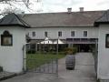 Gasthof-Seehaus-am-Almsee
