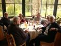 Im-Restaurant-Seehaus-2