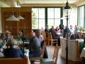 Im-Restaurant-Seehaus