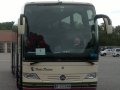 Reisebus-der-Fa.-Bata