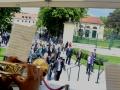 2019_05_20_Gardemusik_Panda_Schönbrunn-9-of-12