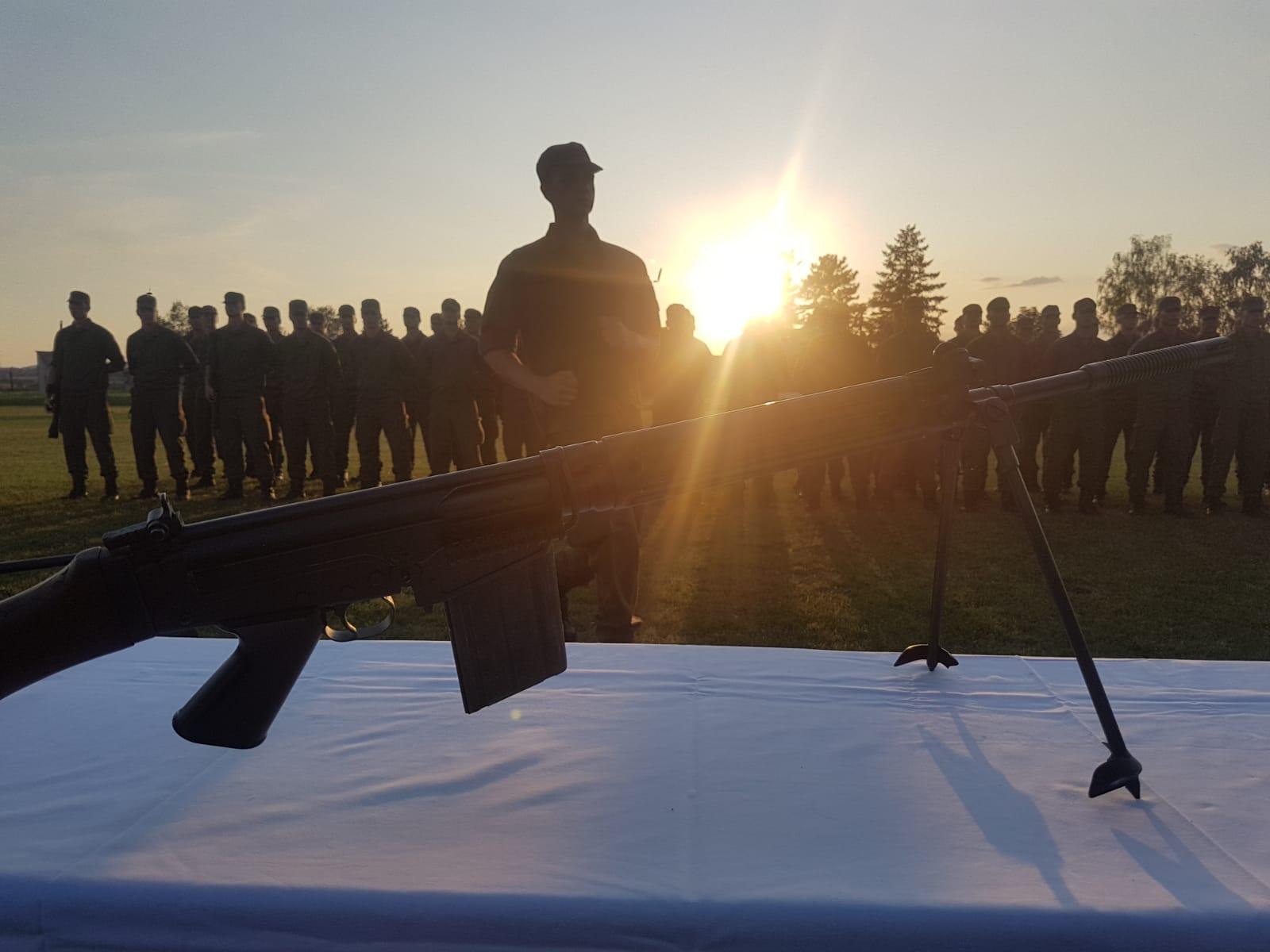 2019_08_01_Garde_1.GdKp_Horn_feierliche-Waffenübergabe-StG58_32