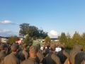 2019_08_01_Garde_1.GdKp_Horn_feierliche-Waffenübergabe-StG58_04