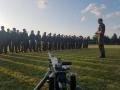 2019_08_01_Garde_1.GdKp_Horn_feierliche-Waffenübergabe-StG58_05