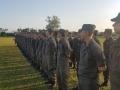 2019_08_01_Garde_1.GdKp_Horn_feierliche-Waffenübergabe-StG58_11